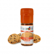 Příchuť FlavourArt: Sušenka (Cookie) 10ml