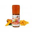 Příchuť FlavourArt: Mango (Mango) 10ml