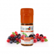 Příchuť FlavourArt: Lesní plody (Forest Fruit) 10ml
