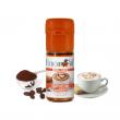 Příchuť FlavourArt: Cappuccino (Cappuccino) 10ml