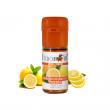 Příchuť FlavourArt: Sicilský citron (Lemon Sicily) 10ml