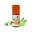 Příchuť FlavourArt: Limetka (Lime) 10ml