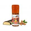 Příchuť FlavourArt: Marcipán (Marzipan) 10ml