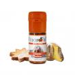Příchuť FlavourArt: Bábovka Pandoro (Pandoro) 10ml