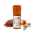 Příchuť FlavourArt: RY4 (Tabák) 10ml