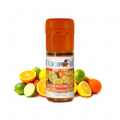 Příchuť FlavourArt: Citrusový Mix (Citrus Mix) 10ml