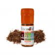 Příchuť FlavourArt: Soho (Tabák) 10ml