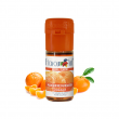 Příchuť FlavourArt: Mandarinka (Mandarin) 10ml