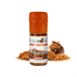 Příchuť FlavourArt: Virginia (Tabák) 10ml