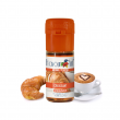 Příchuť FlavourArt: Croissant (Croissant) 10ml