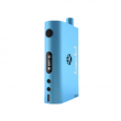[!Doprodej] - Elektronický grip: KangerTech NEBOX TC 60W (Modrý)