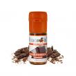 Příchuť FlavourArt: Čokoláda (Chocolate) 10ml
