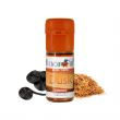 Příchuť FlavourArt: Dusk (Tabák) 10ml