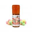 Příchuť FlavourArt: Marshmallow (Marshmallow) 10ml