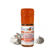 Příchuť FlavourArt: Sněhová pusinka (Meringue) 10ml