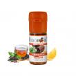 Příchuť FlavourArt: Čaj černý (Tea Black) 10ml