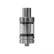 Clearomizér Eleaf Melo 3 Mini (2ml) (Stříbrný)