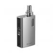 Elektronický grip: Joyetech eGrip II VT (2100mAh) (Stříbrný)