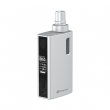 Elektronický grip: Joyetech eGrip II VT (2100mAh) (Bílý)