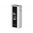 Elektronický grip: Joyetech Cuboid Mini - základní set (Bílý)
