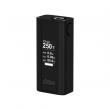 Elektronický grip: Joyetech Cuboid Mini - základní set (Černý)
