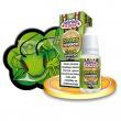 E-liquid American Stars 10ml / 12mg: Grasshopper