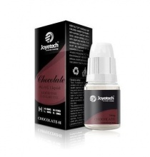 E-liquid: Joyetech - 30ml / 0mg: Čokoláda (Chocolate)