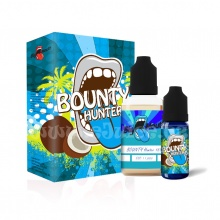 Příchuť Big Mouth: Bounty Hunter (Kokosová tyčinka) 10ml
