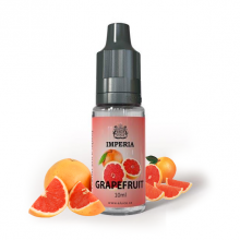 Příchuť Imperia: Grapefruit 10ml