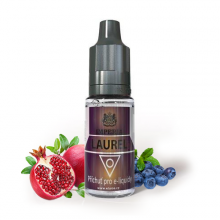 Příchuť Imperia: Laurel 10ml