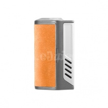 Elektronický grip: Lost Vape Triade DNA 250W (Yellow)