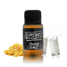 Příchuť Dominate Flavors: Frozen Flakes 15ml