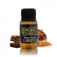 Příchuť Dominate Flavors: Tobacco Gold No.7 15ml