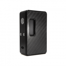 Elektronický grip: Lost Vape Epetite DNA 60W (Black & Carbon)