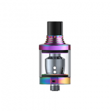 Clearomizér SMOK Spirals Plus Tank 4,0ml (Duhový)