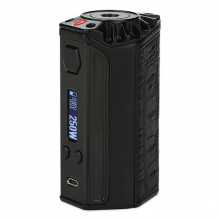 Elektronický grip: Think Vape Finder DNA 250W (Černý)