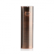 Baterie Eleaf iJust S (3000mAh) (Brushed Bronze)