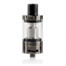 Clearomizér Eleaf iJust S 4ml (Brushed Black)