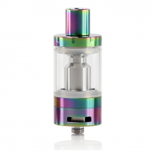 Clearomizér Eleaf iJust S 4ml (Dazzling)
