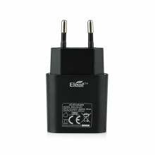 AC EURO Adapter 220v -> USB (1A) Eleaf