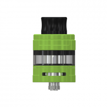 Clearomizér Eleaf Ello S 2ml / 4ml (Zelený)