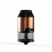 Clearomizér VGOD ELITE RDTA 4ml (Copper)