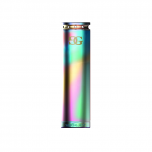 Mechanický grip: SMOKJOY GOTTA GOD (3500mAh) (Duhový)