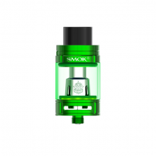 Clearomizér SMOK TFV8 Big Baby Light Edition 5ml (Zelený)