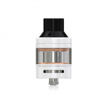 Clearomizér Eleaf Ello T 2ml/4ml (Bílý)