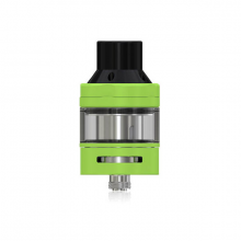 Clearomizér Eleaf Ello T 2ml/4ml (Zelený)