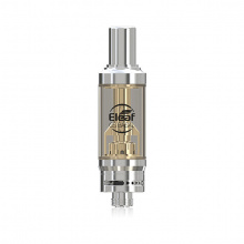 Clearomizér Eleaf GS BASAL (1,8ml) (Gold)