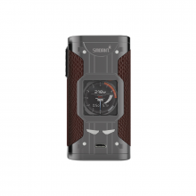Elektronický grip: Smoant Cylon 218W Mod (Tarnish)