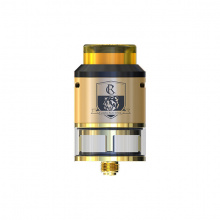 Clearomizér IJOY COMBO Squonk RDTA (4ml) (Champagne Gold)