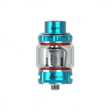 Clearomizér IJOY Avenger 3,2ml / 4,7ml (Blue)